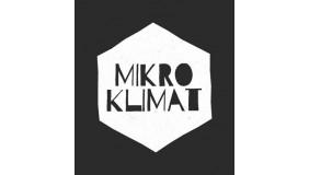 Cafe Mikroklimat