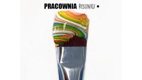 PRACOWNIA RYSUNKU - PortArt