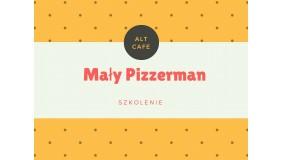 Mały Pizzerman