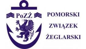 Pomorski Związek Żeglarski