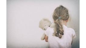 Współdziałanie z dziećmi bez kar i nagród - warsztat