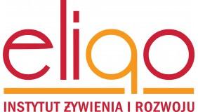 Rodzinna Poradnia Dietetyczna Instytutu Eligo