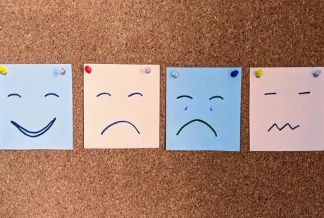 Akademia Emocji