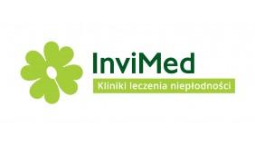 InviMed Gdynia - Klinika Leczenie Niepłodności