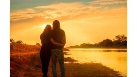 Związki, Partnerstwo, Małżeństwo, Relacje - Biologia Totalna
