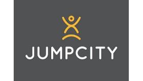 Jumpcity - Park Trampolin - zbiórka karmy i artykułów dla podopiecznych Ciapkowa