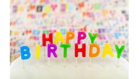 Urodzinki z Centrum ToTu
