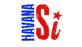 Havana Si - Taniec i Fitness