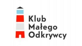 Klub Małego Odkrywcy