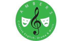 Letnie warsztaty językowe AMBERS