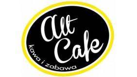 Alt Cafe Gdynia
