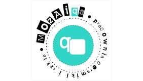 Pracownia ceramiki i szkła 'MOZAIQA'