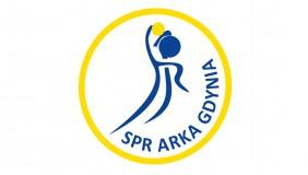 Stowarzyszenie Piłki Ręcznej Gdynia