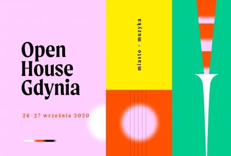 Open House Gdynia