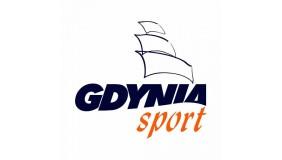 Ferie z Gdyńskim Centrum Sportu