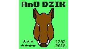 AnO Dzik