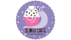 Slow Cafe Klubokawiarnia Rodzinna