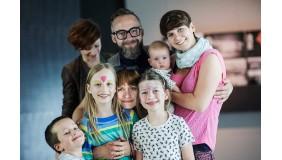 W Gdyni trwa tydzień rodzinny