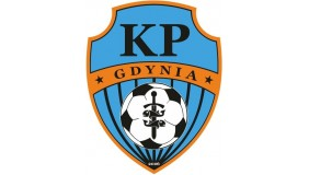 Klub Piłkarski KP Gdynia