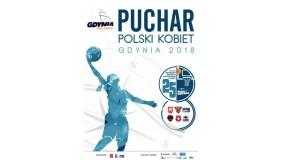 Turniej finałowy Pucharu Polski w koszykówce kobiet