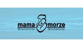 Projekt #mamamorze - inicjatywa uczniów gdyńskiego liceum