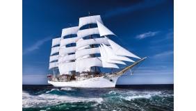 Legenda Morska w Obiektywie - konkurs fotograficzny