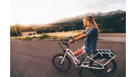 """""""Kilometry – spotkania wokół podróży. Z Nordkappu do Oslo na siodełku rowerowym"""""""
