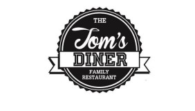 Tom's Diner Family Restaurant