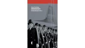 Wniebowzięte. Prawdziwe życie stewardes w PRL
