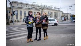 Gdynia grała z orkiestrą: 3 sztaby i 1200 wolontariuszy