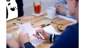 GDYNIA pisze! Warsztaty dla blogerów i krytyków