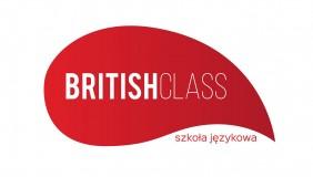 British Class