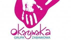Grupa Zabawowa Pogórze / Oksywie
