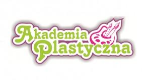 Akademia Plastyczna
