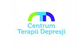W styczniu darmowa oferta w Centrum Terapii Depresji