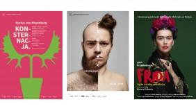 Młodzi w teatrze - projekt Konsulatu Kultury