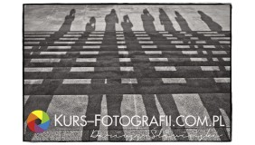 Kurs fotografii dla początkujacych