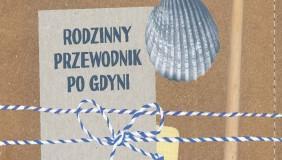 Rodzinny Przewodnik po Gdyni w TVP3