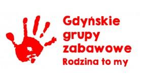 Gdyńskie Grupy Zabawowe - RODZINA TO MY