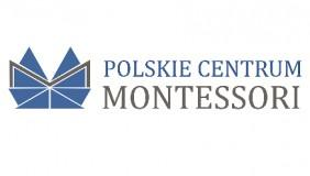 Centrum Montessori