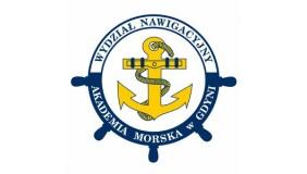 Wydział Nawigacyjny Akademii Morskiej w Gdyni