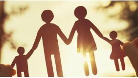 Swiadome rodzicielstwo - warsztat dla rodziców
