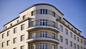 Gdyński Szlak Modernizmu