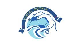 Vistal Gdynia – Kram Start Elbląg