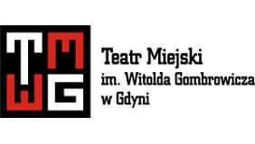 Teatr Miejski  im. Witolda Gombrowicza