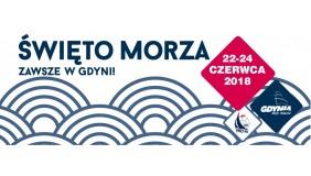 Święto Morza 2018