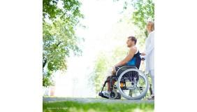 """Weź udział w projekcie """"REHakcja – Niepełnosprawni w działaniu"""""""