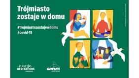 Eko rodzina w Gdyni - Zero waste