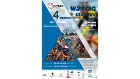 Czwarta edycja Cyklo Gdynia!