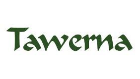 Restauracja Zielona Tawerna